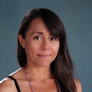 Michelle Goldstein