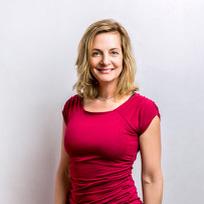 Marisa Toriggino