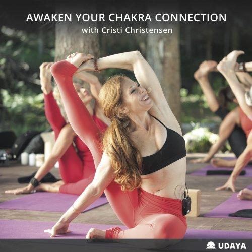 Awaken Your Chakra Connection_V2