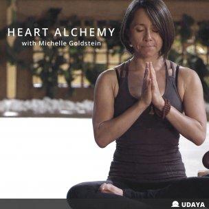 Programs Heart Alchemy