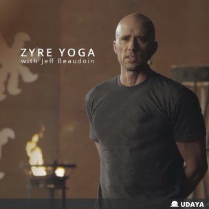 Programs Zyre Yoga