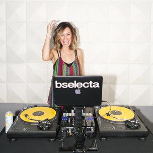 DJ bselecta